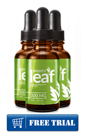 Get-Mighty-Leaf-CBD