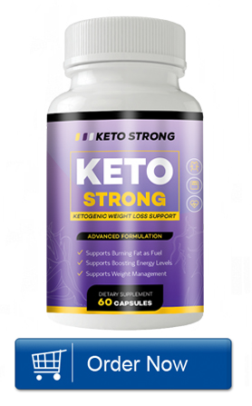 Get-Keto-Strong